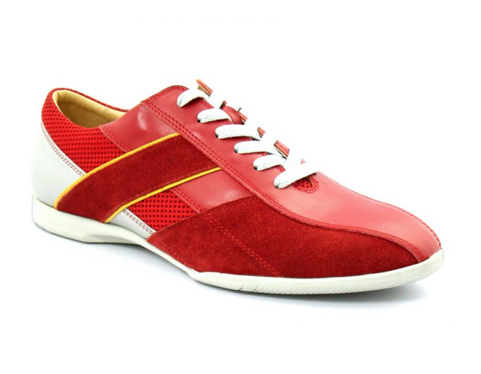 c3041red_0
