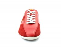 c3041red_1