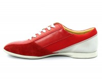 c3041red_2