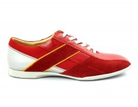 c3041red_4