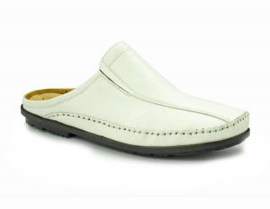 Ferrani shoes w038 white