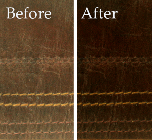 dubbin-before-after